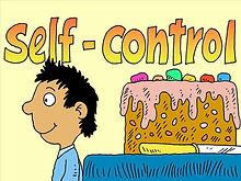self control FOTS.jpg