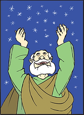 abraham-counting-stars.png