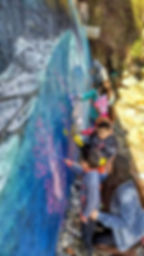 niños_pintando.jpg