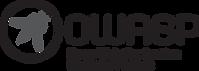 owasp-logo.png