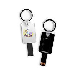 Keychain 6.jpg