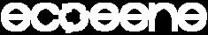 Ecosene_logo_PNG-white.png
