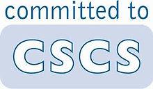 cscs.jpg