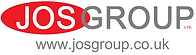 logo jos with web.png