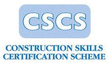 CSCS image.jpg