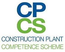 cpcs logo_edited.jpg