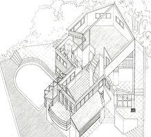 Hudaverdi Sustainable Energy House, Nambucca Heads