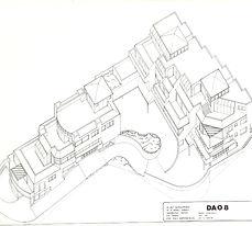 Hillside Apartments - 12 Unit Complex