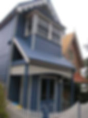 Balmain_Heritage_home.jpg