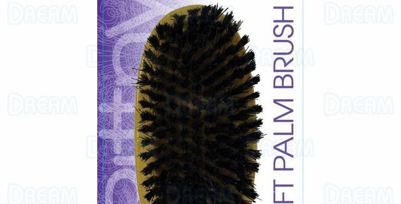 Palm Brush