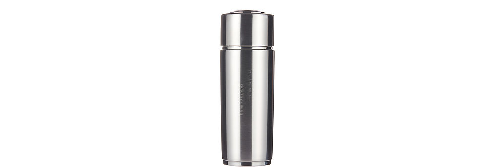 Longrich Pi-Water Cup