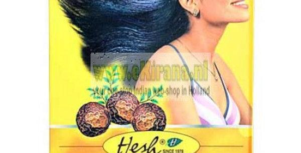 Hesh Aritha Powder 100g