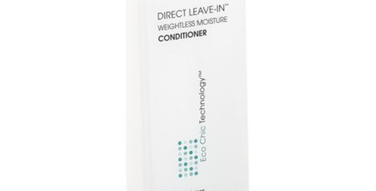 Giovanni Direct Leave-in™ Weightless Moisture Conditioner 8.5oz