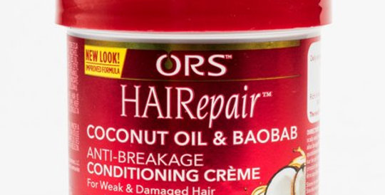 ORS HAIRepair Anti-Breakage Conditioning Creme 142 g
