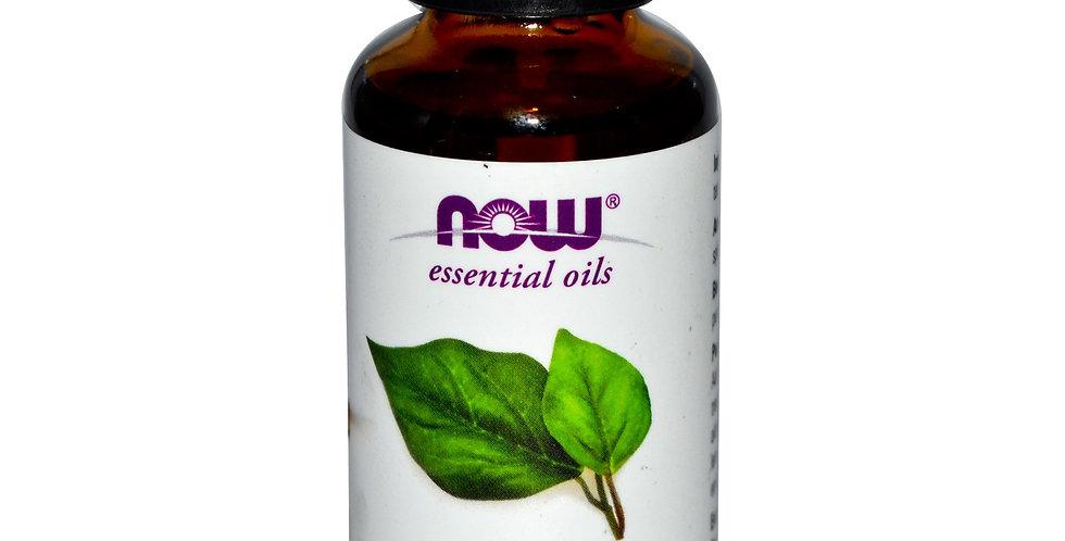 NOW Foods Essential Oils Tea Tree