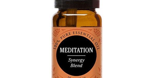 Meditation 10ml