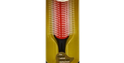 Denman D3 Large 7 row Detangling & Styling Brush