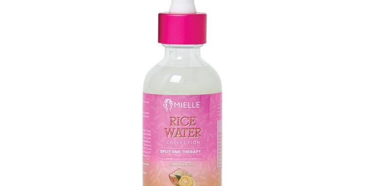 Mielle Organics Rice Water Split End Therapy 2 fl. oz./ 59 ml