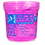 Thumbnail: Eco Style Curl & Wave Styling Gel