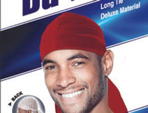 DREAM Du- Rag  Assorted DRE012
