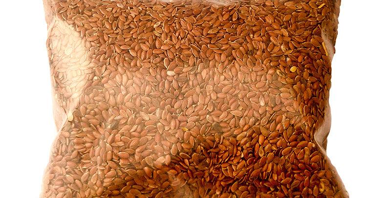 MEJS Flaxseeds 500g