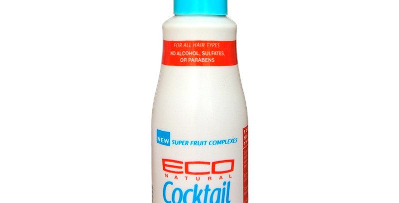 Eco Cocktail Super fruit Shine Serum 3.30fl. oz