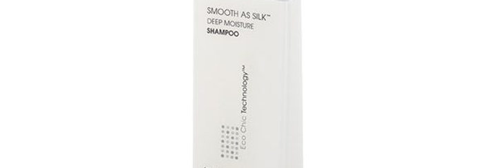 Giovanni Smooth As Silk Deep Moisture Shampoo 8.5oz