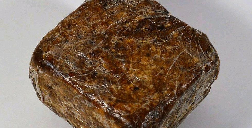 African Black Soap (Alata Samina)