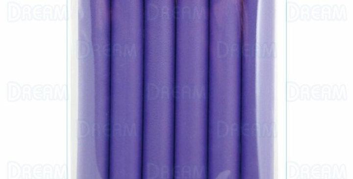 """Flexible Rods 7"""" - Purple"""