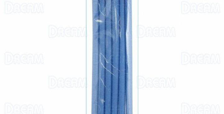"""Flexible Rods 7"""" - Lavender"""