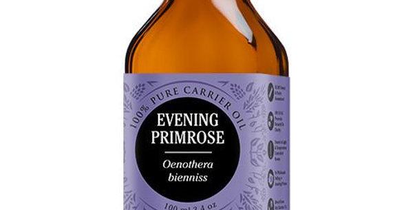 Edens Garden Evening Primrose 100ml