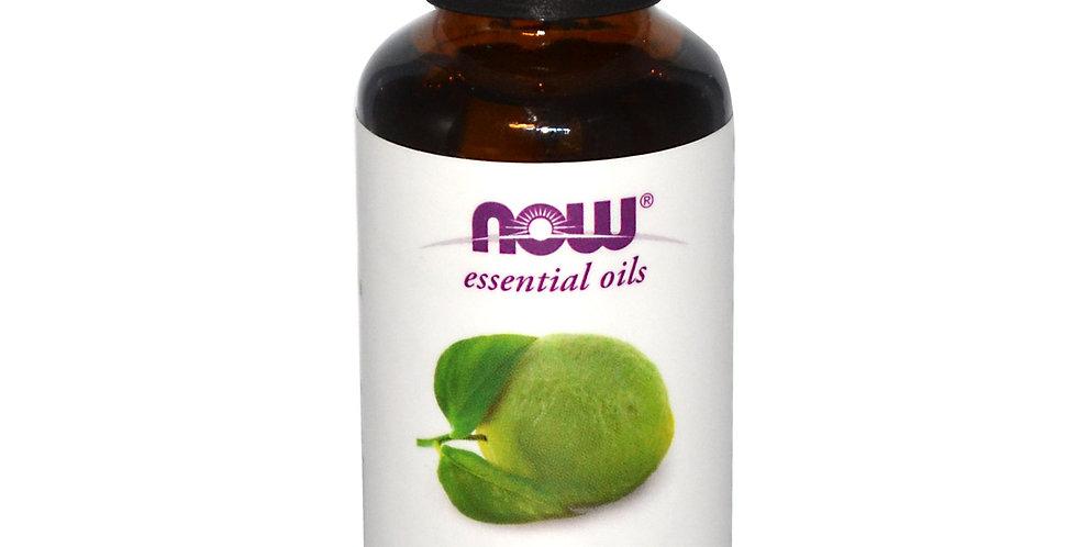 NOW Bergamot 1 fl oz (30 ml)