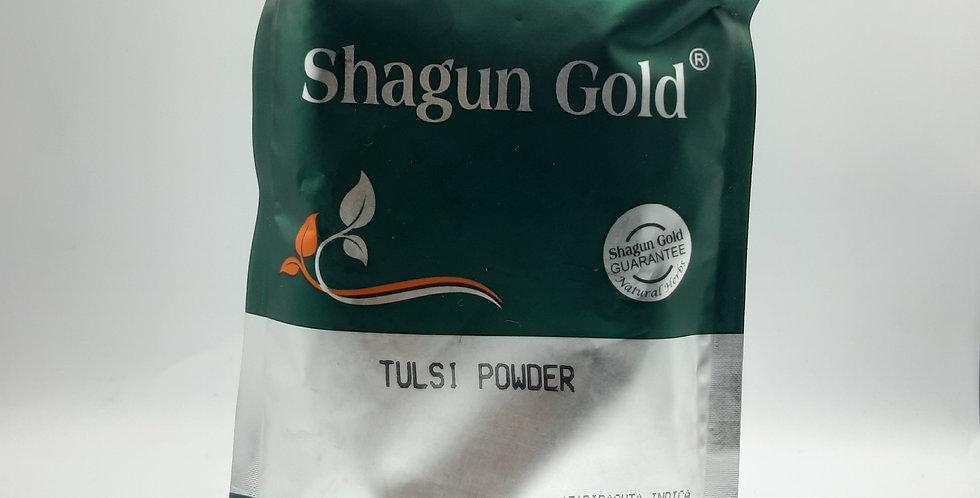Tulsi (Holy Basil) Leaves Powder 100g