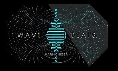 wavebeats harmonizer