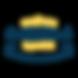 Selo IBC - Fundo Transparente.png