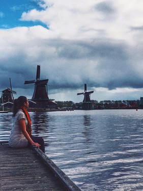 Netherlands_Zaanse_Schans3.JPG