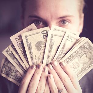Você tem a mente milionária?