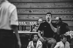 Fowler Judo Tournament 2018-314
