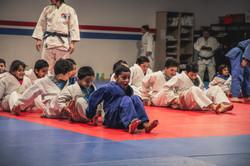 Judo 3-14-19-31