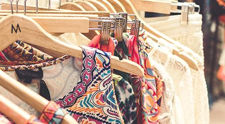 2 Dicas práticas para você VENDER MAIS através do e-commerce