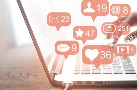 Pequenas e Médias Empresas não sabem traçar estratégias de Marketing Digital?