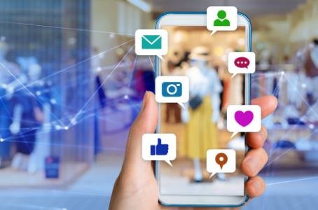 5 dicas para aumentar os resultados no Facebook e Instagram