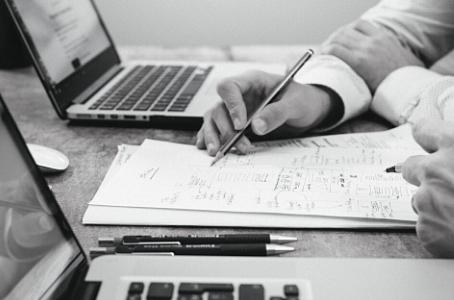 4 ótimos motivos para investir em marketing de conteúdo