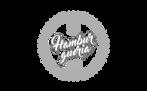 hamburgueria 393.png