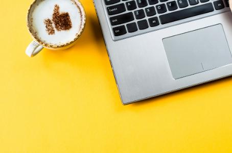 Experiência do usuário no seu site: como melhorar?