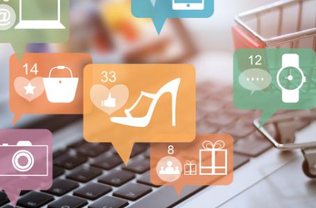Marketing Sazonal: como datas comemorativas podem alavancar o seu negócio