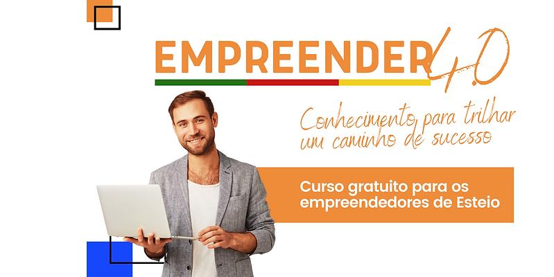 Capa Empreender (1).png