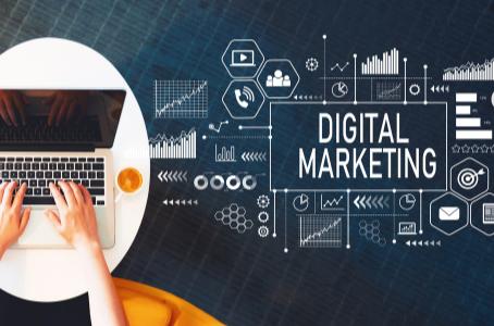 Agência de marketing digital: 4 motivos para contratar uma!