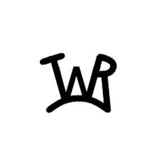 IWRbrand_1.png