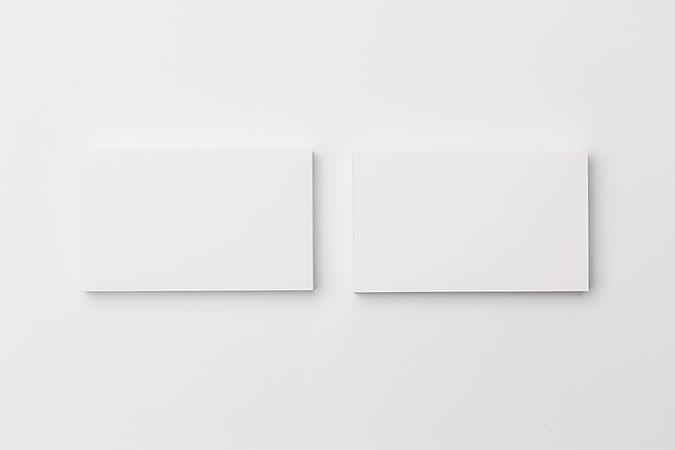 Business card on white background.jpg
